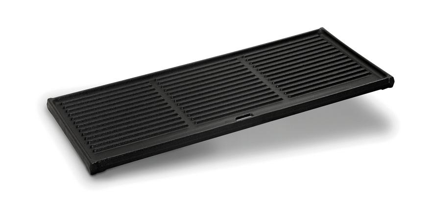 grillplatte 1 3 f r enders kansas 3 modelle ab 2014. Black Bedroom Furniture Sets. Home Design Ideas