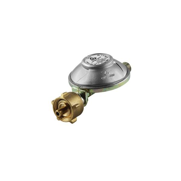 Gasdruckregler 50 mBar, 1,5 kg/h