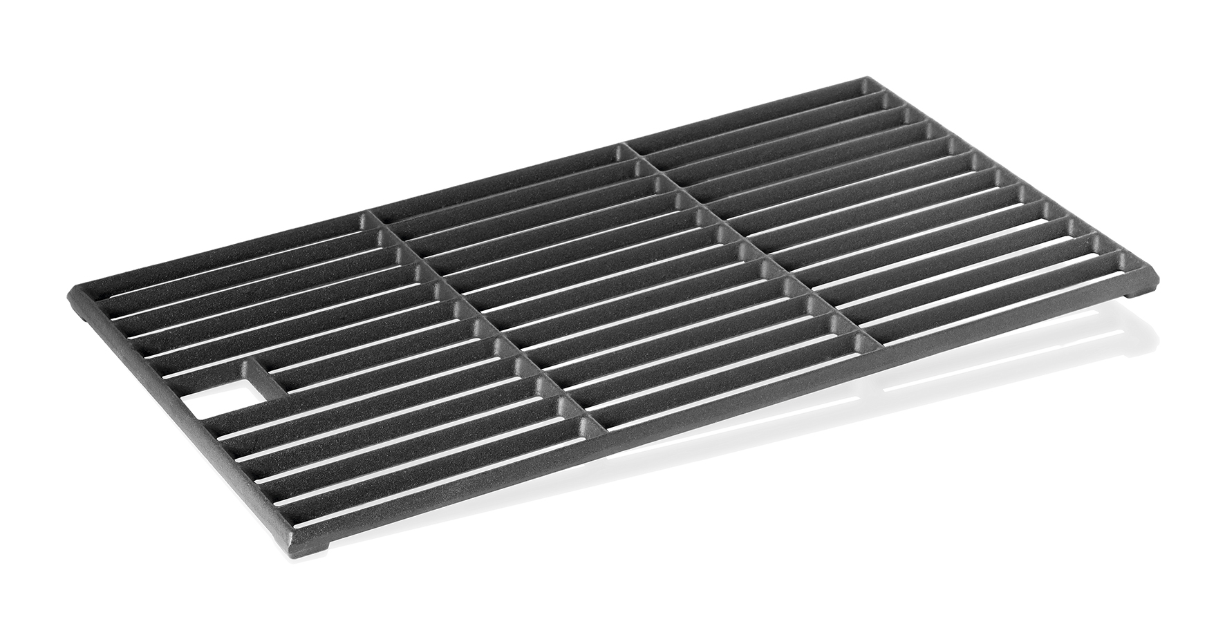 Enders Gasgrill Illinois : Enders grill online kaufen bei obi