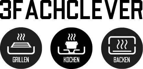 3fachclever