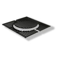 Switch Grid Kansas 2 Turbo Serie